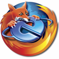 FireFox not caching…