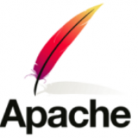 Allow IP bypass htaccess password with Apache