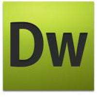Adding PHTML extension to Dreamweaver