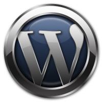 Pulling external feed in WordPress