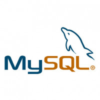 Quick Search and Replace in MySQL for WordPress Database