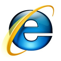IE select onchange issue